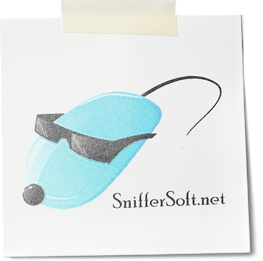 SnifferSoft.net